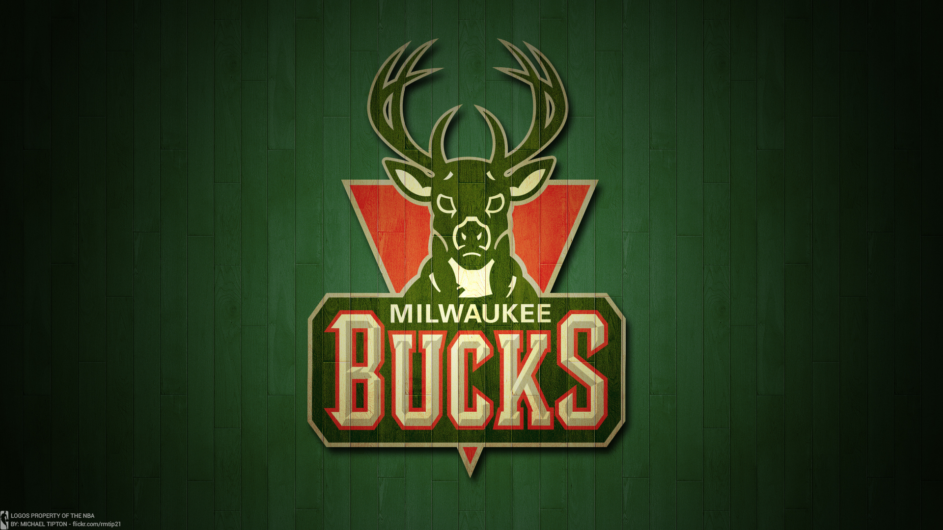 Cal poly alumnus joe prunty to temporarily replace milwaukee bucks cal poly alumnus joe prunty to temporarily replace milwaukee bucks jason kidd voltagebd Image collections
