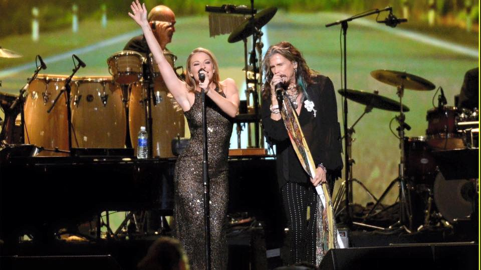 Christmas Concerts Near Me.Leann Rimes Is Coming To Cal Poly With You And Me And