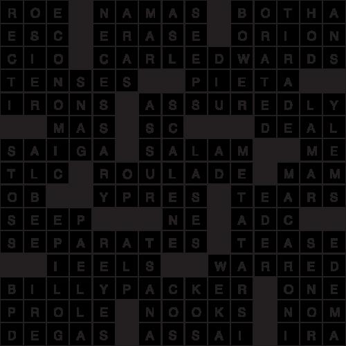 CW20221A