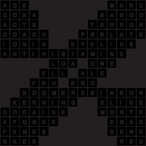 CW20321A